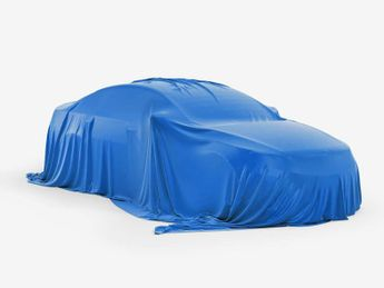 Subaru Outback 2.5i Touring 5dr Lineartronic