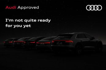 Audi A8 L 60 Tfsi E Quattro Sport 4Dr Tiptronic [C+S]