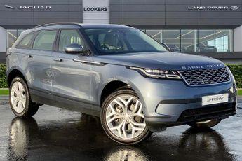 Land Rover Range Rover 3.0 D300 Hse 5Dr Auto