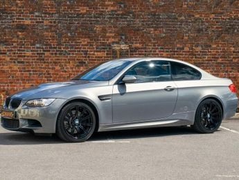 BMW M3 M3 LIMITED EDITION 500 - Low Mileage - Rare - 1 Of 500 Made